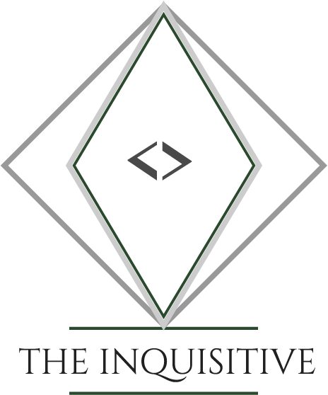 logo-the-inquisitive